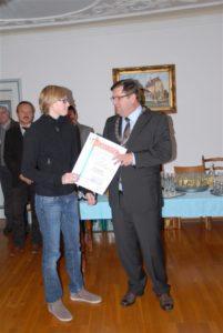 2012_11_sportlerehrung_durch_den_markt_schmidmuehlen_20151220_1808886031