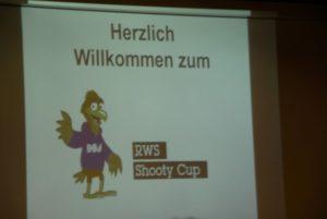 2015_09_deutscher_schuetzenbund_shooty_cup_20151220_2060727845