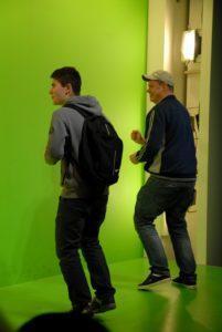 2015_12_bavaria_filmstudios_2_20151219_1974492227
