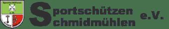 Sportschützen Schmidmühlen e. V.